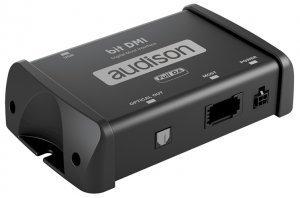 Audison bit interface most dMI numérique