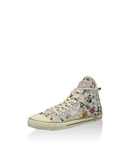 Guess Sneaker Alta Fl2Janlea12