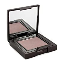 Laura Mercier Eye Colour Pink Pearl (Luster) 2.6G/0.09Oz