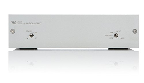 musical-fidelity-v90dac-d-a-convertor