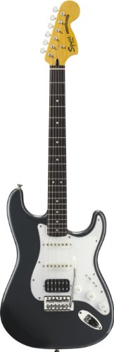 Image #1 of Fender 301215569 Squier