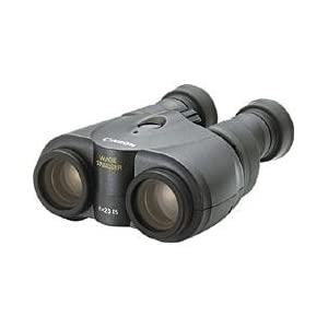 Best Buy Cheap Canon 10x30 Image Stabilization Binoculars w Case