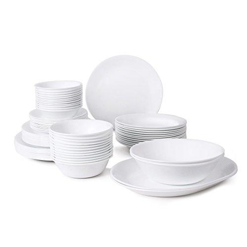 corelle-livingware-76-piece-dinnerware-set-service-for-12-winter-frost-white