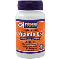Now-Foods-Vitamin-D-3-2000-IU-240-softgels