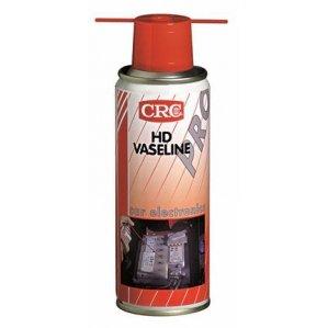 crc-spray-lubrificante-di-corrosione-per-l-industria-delle-telecomunicazioni-vaseline-hd