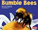 img - for Bumble Bees (Bugs Bugs Bugs) book / textbook / text book