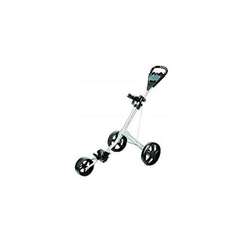 rj-sports-trif01-push-pull-golf-cart-silver