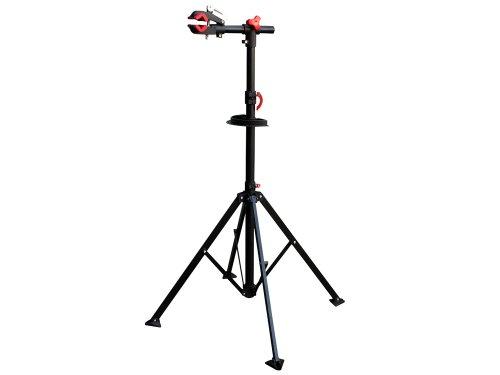 eufab-16414-caballete-profesional-de-4-patas-para-bicicleta