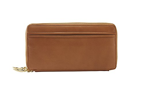 tusk-womens-donington-double-zip-clutch-wood