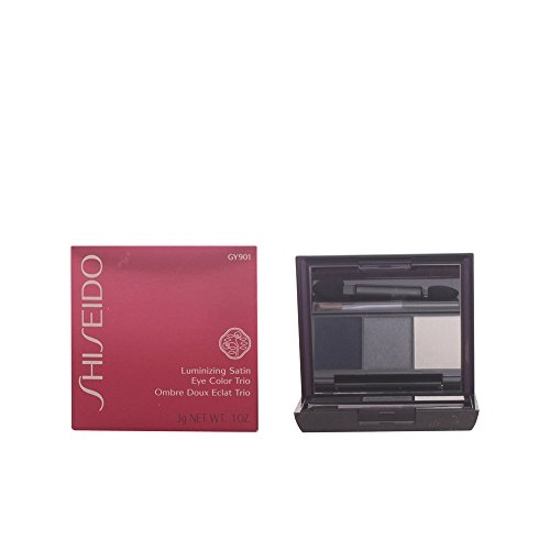 Shiseido 68072 Ombretto