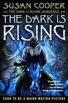 The Dark Is Rising (Dark Is Rising Sequence (Simon Pulse)) (1416949658) by Susan Cooper
