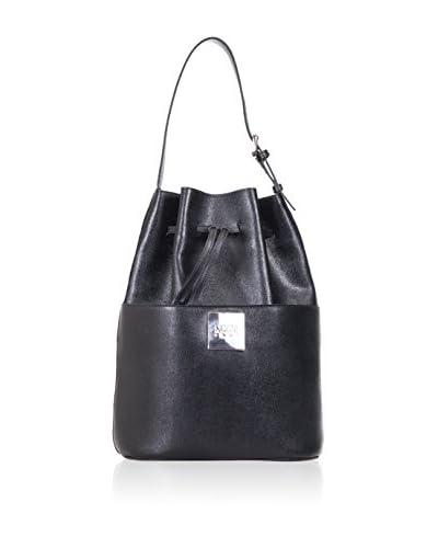 Chiara Morgante Shopping