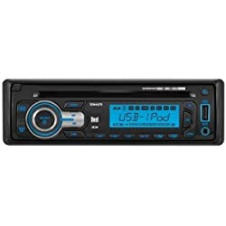 See Namsung XDMA6370 CD/MP3 RECEIVER IPOD 240 WATTS Details