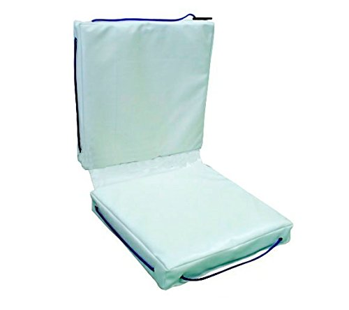 cuscino-galleggiante-doppio-bianco-40-x-83-cm