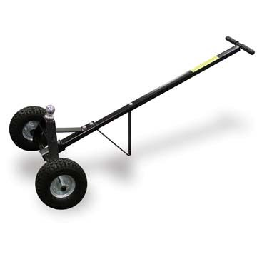 Buffalo Tools 600 - lb. Trailer Dolly