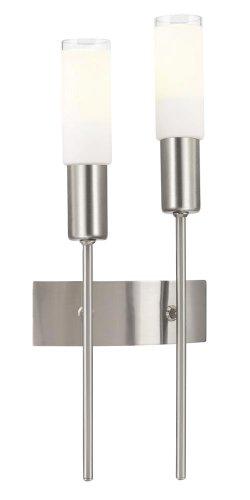 energiesparende-wandleuchte-samanta-in-edelstahl-finish-mit-glas-in-satiniert-und-klar-2-flammig-hoh