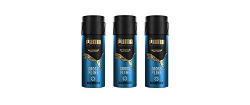 puma-fragrances-deodorant-body-spray-48h-cross-the-line-lot-de-3