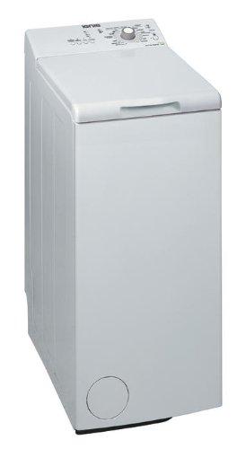 Ignis LTE 7155 lavatrice