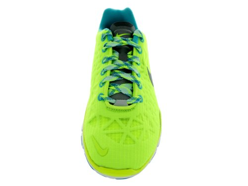 Nike NIKE Women's Free TR Fit 3 All Conditions Cross-Training Shoes - Size: 7.5, Volt