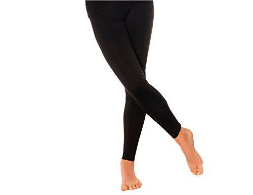 funktionsunterwasche-damen-lange-unterhose-ideal-zum-sport-alltag-oder-skifahren-von-nexi-aus-der-wi
