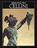 img - for Benvenuto Cellini book / textbook / text book