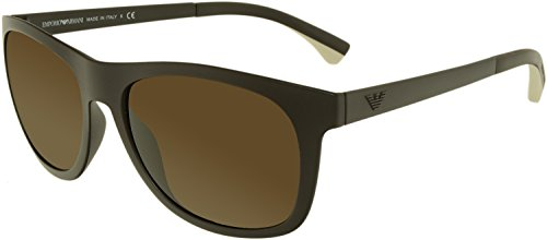 emporio-armani-mens-sunglasses-ea4034-brown-brown-plastic-non-polarized-57mm