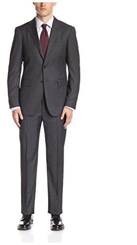 cerruti-1881-mens-herringbone-suit-black-54