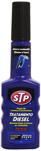 stp-st54200es-additivo-gasoilio-trattamento-diesel-200-ml