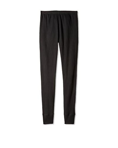 Rene Rofe Sleepwear Women's Warm Wear Thermal Pant
