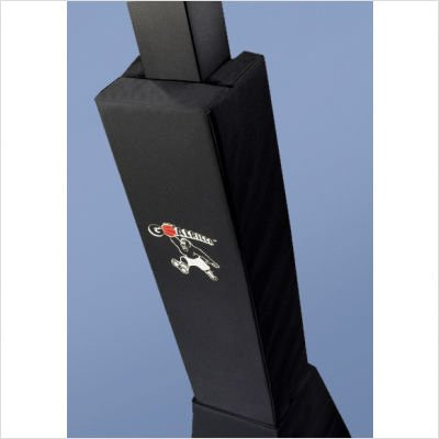 Goalrilla Deluxe Basketball Pole Pad
