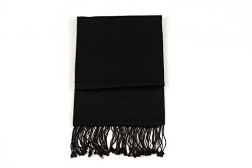 ritz-collection-womens-pashmina-silk-shawl-black