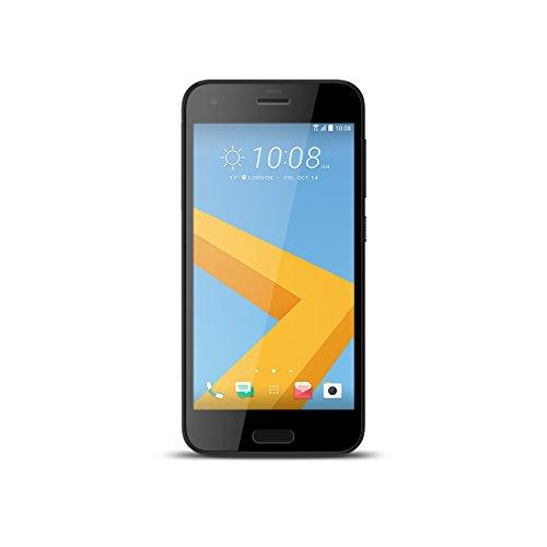 htc-one-a9s-smartphone-127-cm-5-zoll-display-32gb-dual-nano-sim-fingerabdruck-sensor-4g-lte-13mp-hau