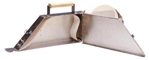 walboard-tool-51-007-quick-load-drywall-taper