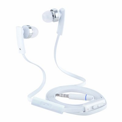 E-Vogue-HFJ04ST-Universal-In-the-Ear-Headset