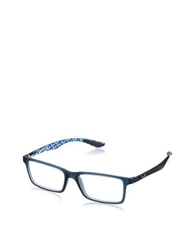 Ray-Ban Montura Mod. 8901 526255 Azul