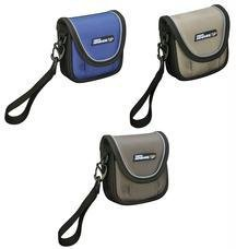 Game Boy Carrying Case