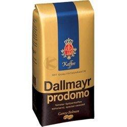 dallmayr-prodomo-genuine-german-coffee-beans-500g-pack-of-2