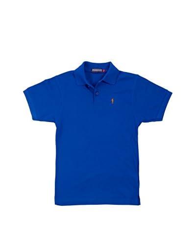 Polo Club PC1720011016038