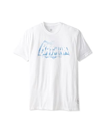 Kinetix Men's Batman Beach T-Shirt