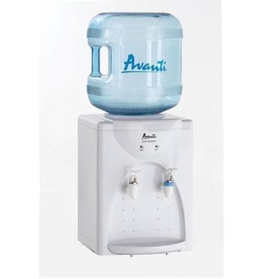 Avanti Wd29Ec A Water Dispenser Counter Ob