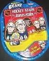 Spin Master Mighty Beanz NHLPA Hockey…