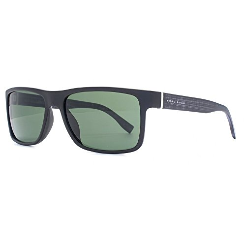 boss-hugo-boss-boss-0768-s-geometric-optyl-men-matte-black-grey-greenqnx-85-57-17-140