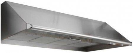 dacor-renaissance-eh3018sch-30-wall-mount-canopy-range-hood-with-internal-blower-4-speed-control-blu