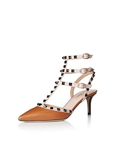 Valentino Women's Rockstud Sandal