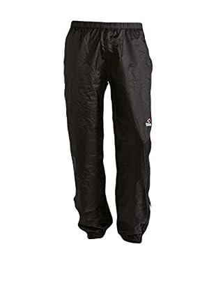 Izas Pantalón Impermeable Emmo (Negro)