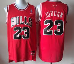 on sale 2b721 bc6f8 Top Best 5 Cheap chicago bulls michael jordan jersey for ...