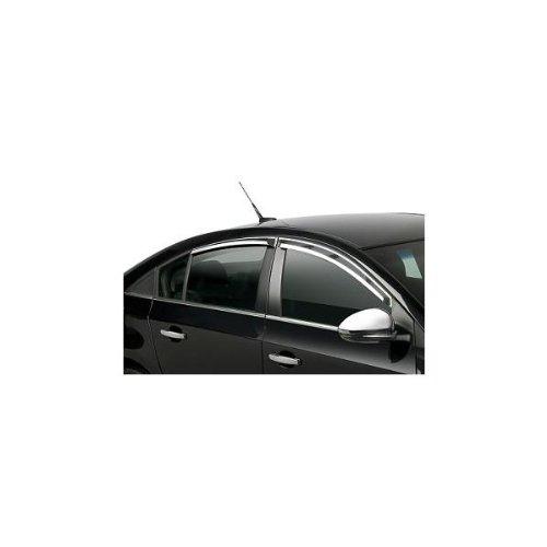 2011 Ford Fusion Door Handle Wire How To Replace Door