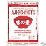 Aji No Moto Ajinomoto Monosodium Glut...