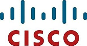 Cisco PWR-1900-POE= Proprietary Power Supply