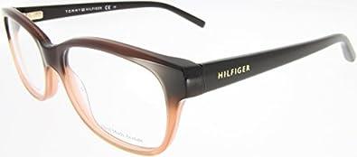bekleidung damen accessoires brillen zubeh r brillenfassungen. Black Bedroom Furniture Sets. Home Design Ideas